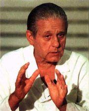René G. Favaloro
