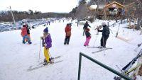 """Desde la Agencia de Turismo """"Priotti Viajes"""" señalaron que la temporada invernal se ha restablecido"""