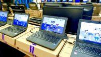 Se sumaría una nueva empresa de fabricación de microondas y a la producción de netbooks de Newsan