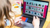 Por pandemia, más del 57% de los consumidores eligen comprar online