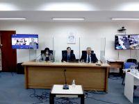 El viernes comienza otro proceso oral contra a imputado de violento asalto en Chacra