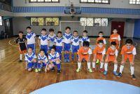 "Torneo Alejandro Luís ""Guata"" Navarro"