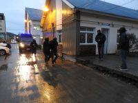 Funcionario del Gobierno provincial involucrado en la investigación por el secuestro de 27 kilos de estupefaciente