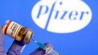 El Gobierno anunció que firmó un acuerdo con Pfizer