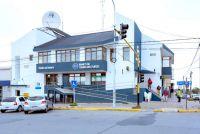 El Banco de Tierra del Fuego ofrece descuentos y cuotas en más de 400 comercios