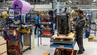 El INDEC arranca este lunes un censo a empresas, autónomos y monotributistas