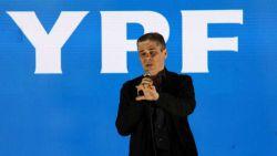 YPF adelantó que no abandona Tierra del Fuego y ratificó que no habrá suba en los combustibles