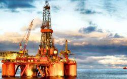 Harbour Energy abandona el proyecto Sea Lion y deja sola a Rockhopper Exploration