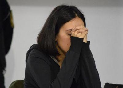 Caso Andrea González Paduan: Interrogantes que sobran y una condena desmedida