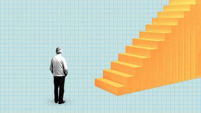 Jubilación a los 55 años: qué dirá el decreto que prepara el Gobierno